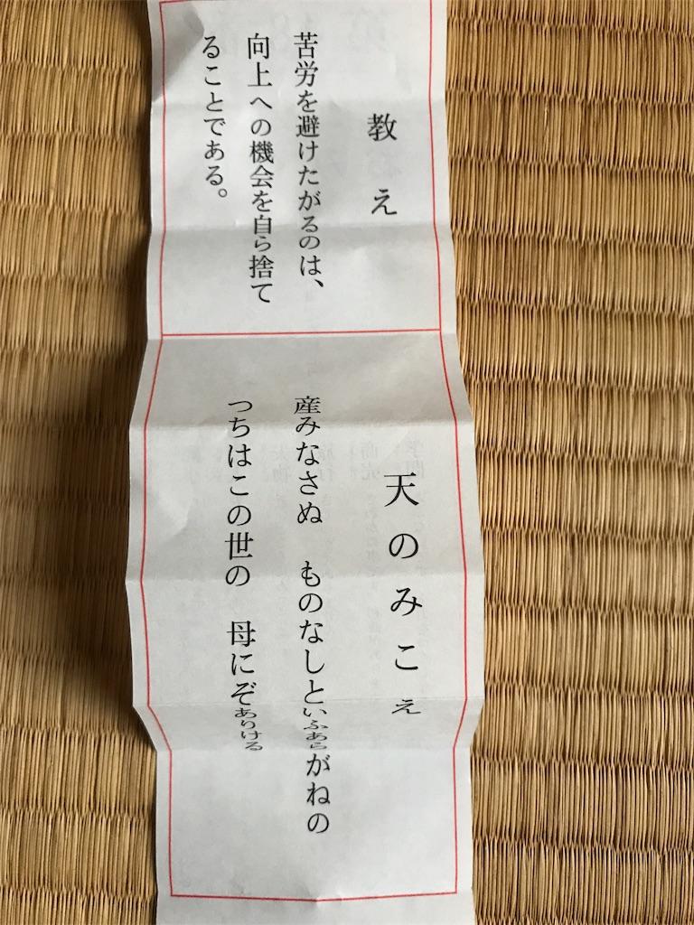 f:id:putiterasu:20180623172902j:image