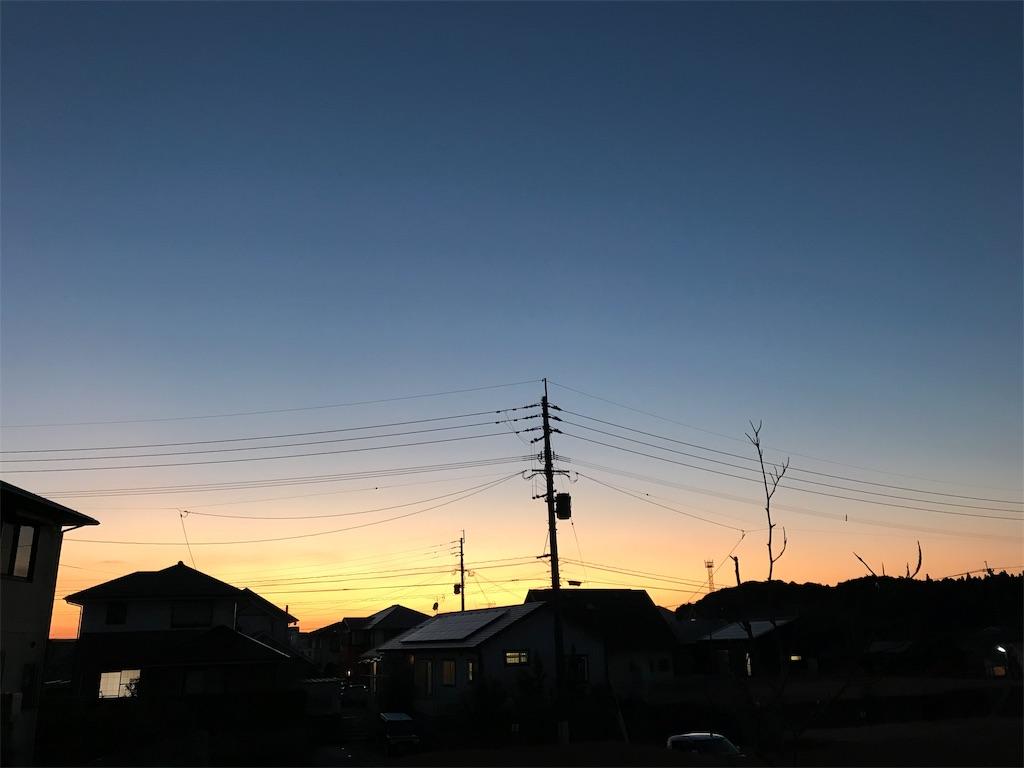 f:id:putiterasu:20190114180012j:image