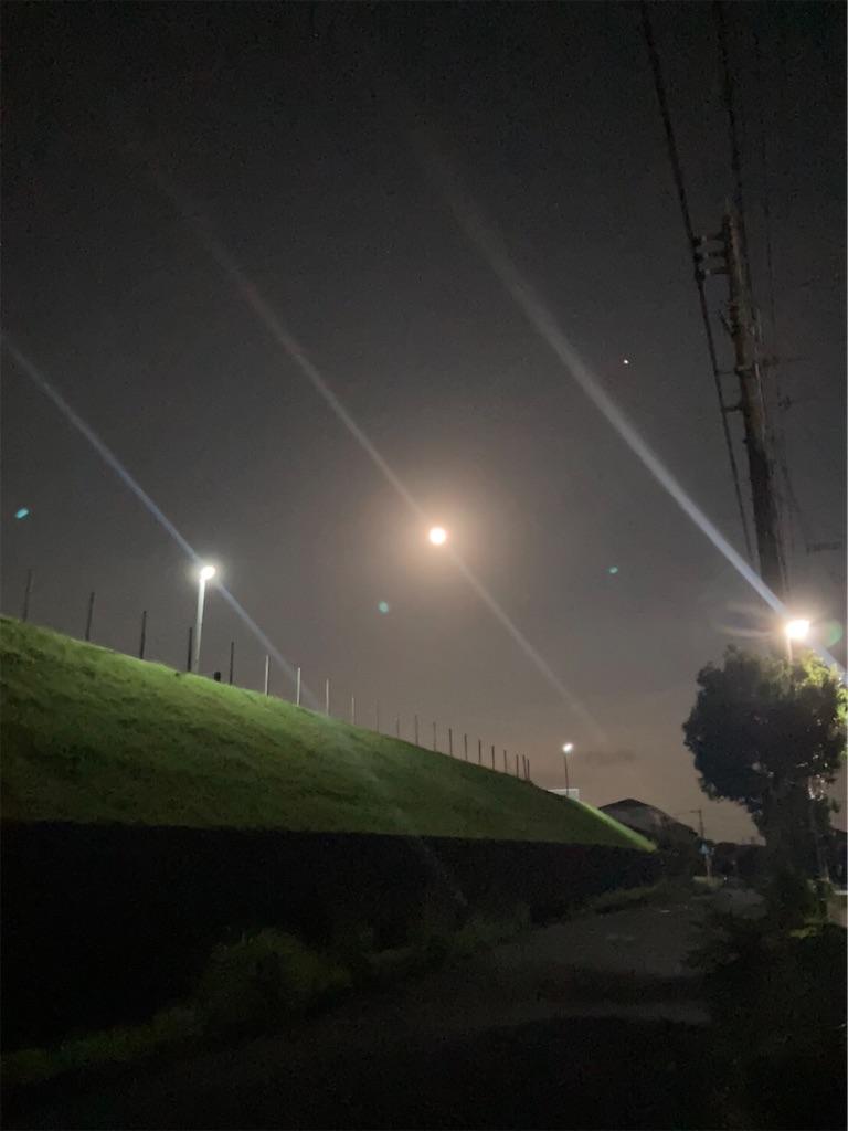 f:id:putiterasu:20210919201120j:image