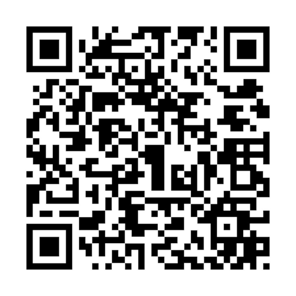 f:id:puu735:20181207151746p:image