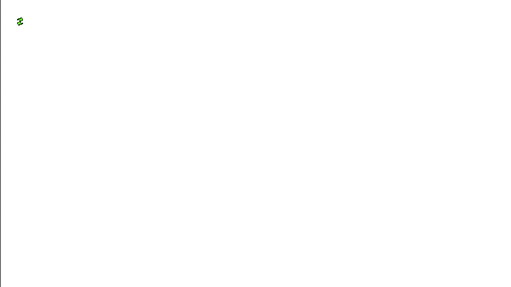 f:id:puuchu:20190114214015j:plain
