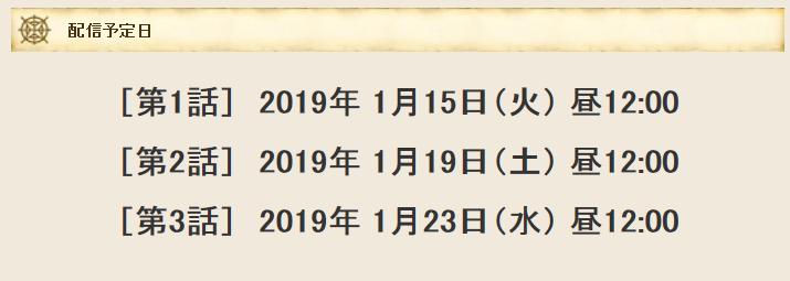 f:id:puuchu:20190118154702p:plain