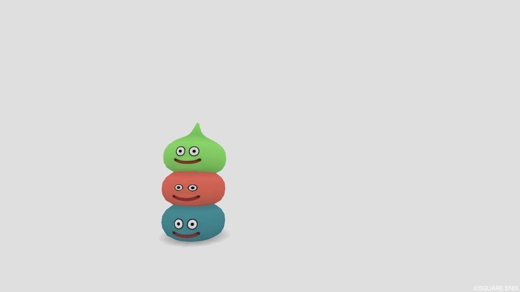 f:id:puuchu:20190226192315j:plain