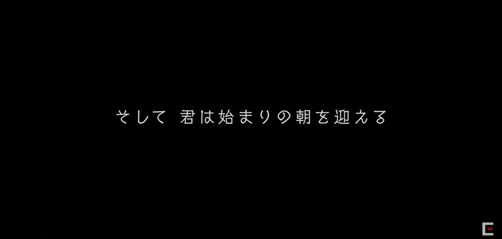f:id:puuchu:20190306174350j:plain