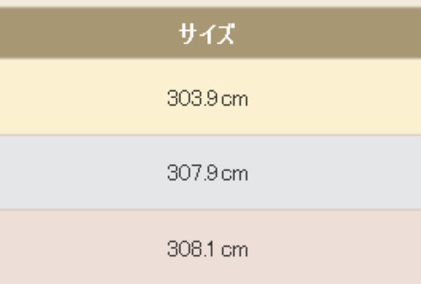 f:id:puuchu:20190508200535p:plain