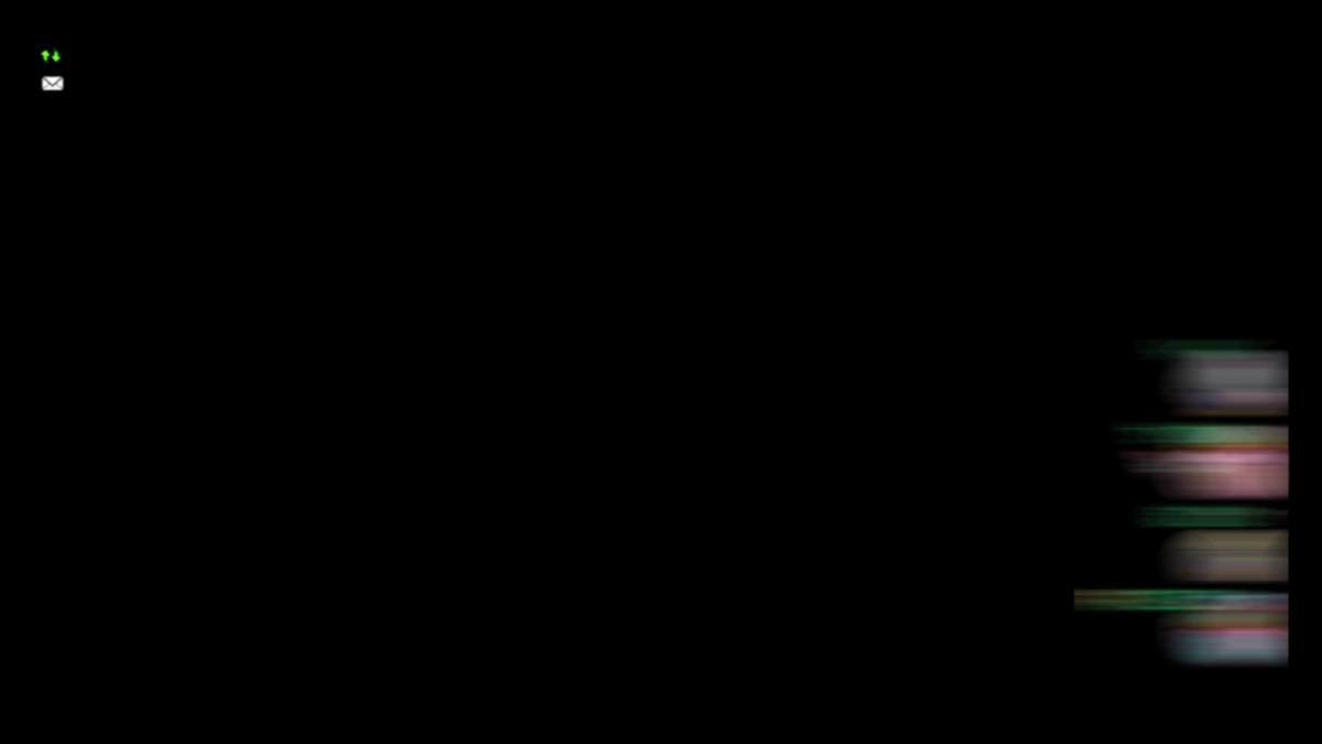 f:id:puuchu:20191109160857p:plain