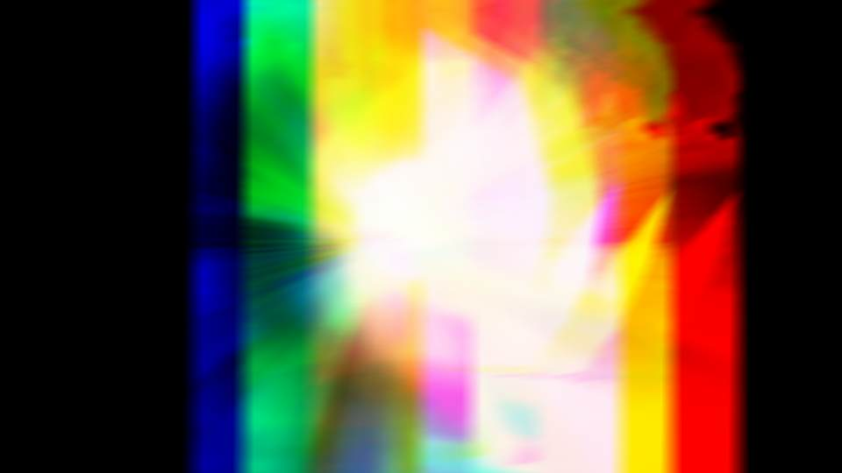 f:id:puuchu:20201106102817p:plain
