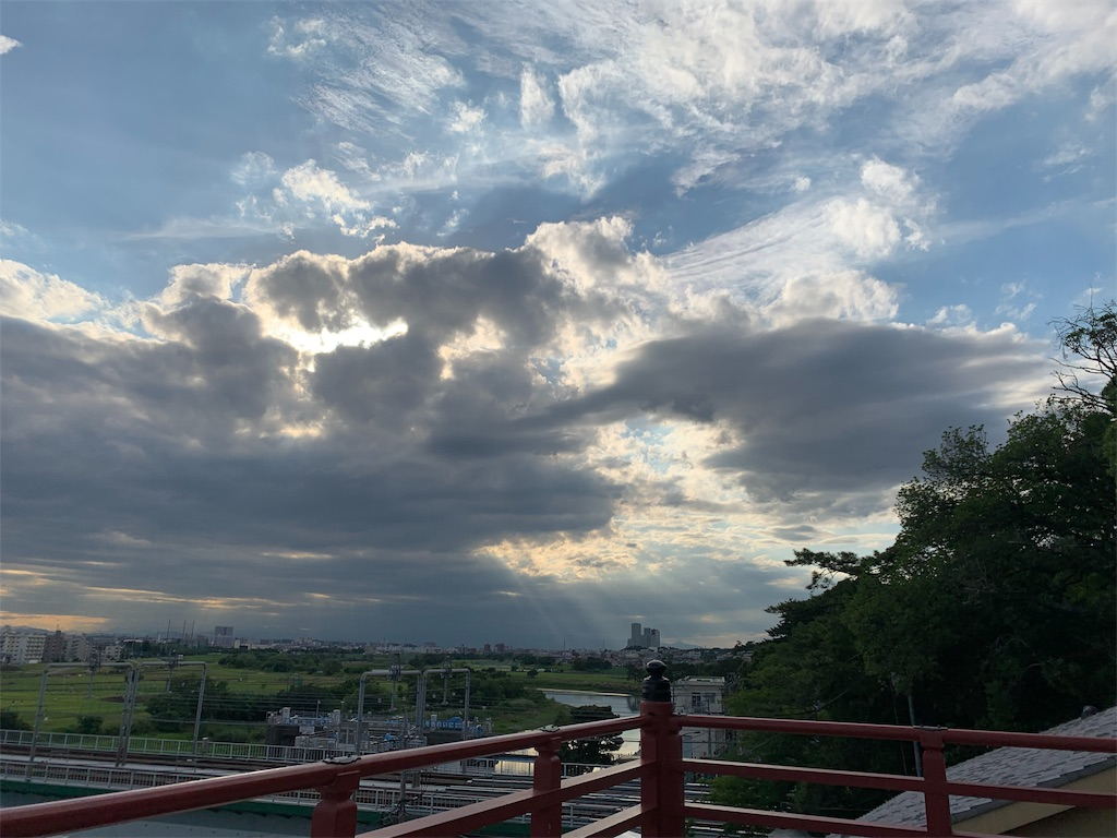 f:id:puwawawa:20190619203650j:plain