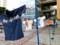 かりゆしのぼり@かりゆしフェスタ2012(国際通りてんぶす那覇前広場