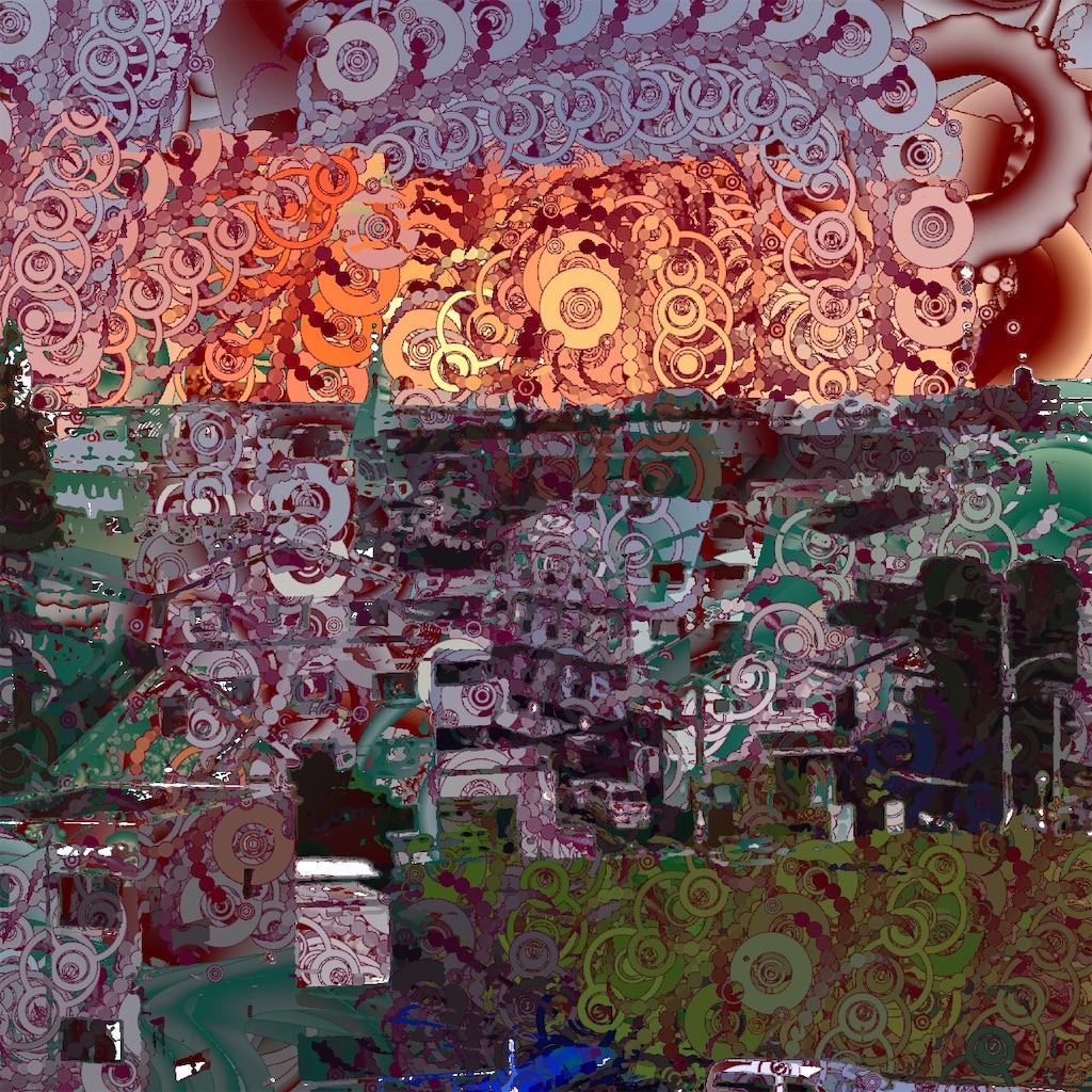 f:id:puyomari1029:20200825101704j:image