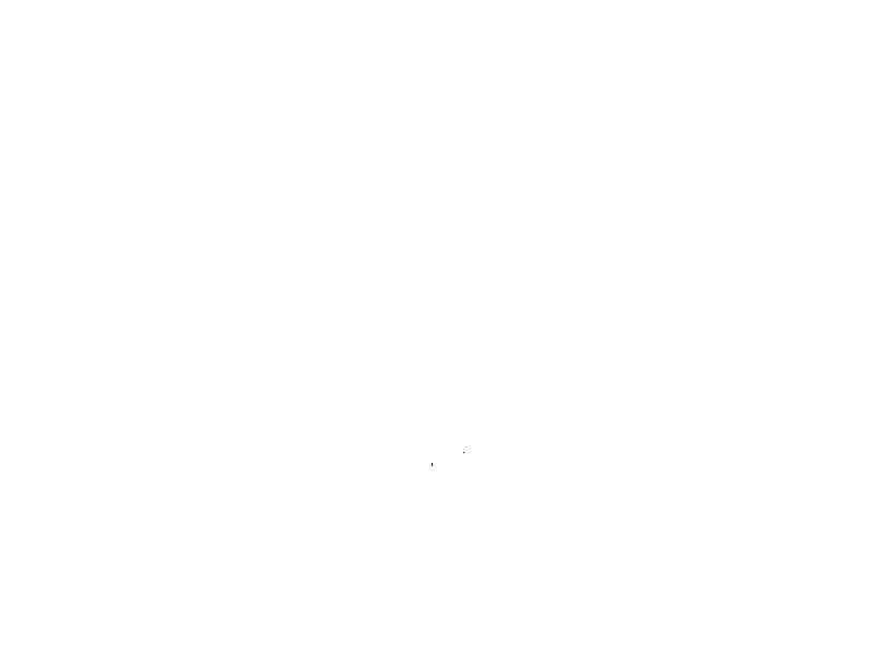 f:id:puyopuyox:20160712004552p:plain