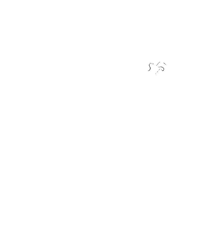 f:id:puyopuyox:20170215231313p:plain