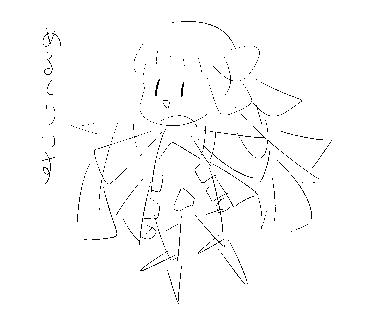 f:id:puyopuyox:20170617235556p:plain