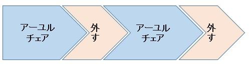 f:id:pvmania:20170124151049j:plain