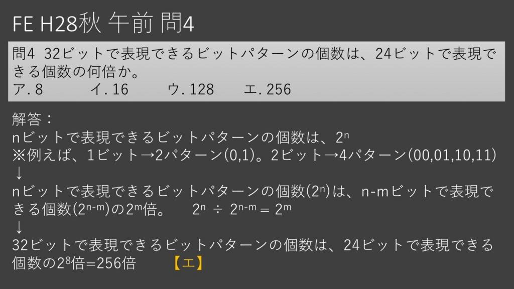 f:id:pwd-tennis:20170312203630j:plain