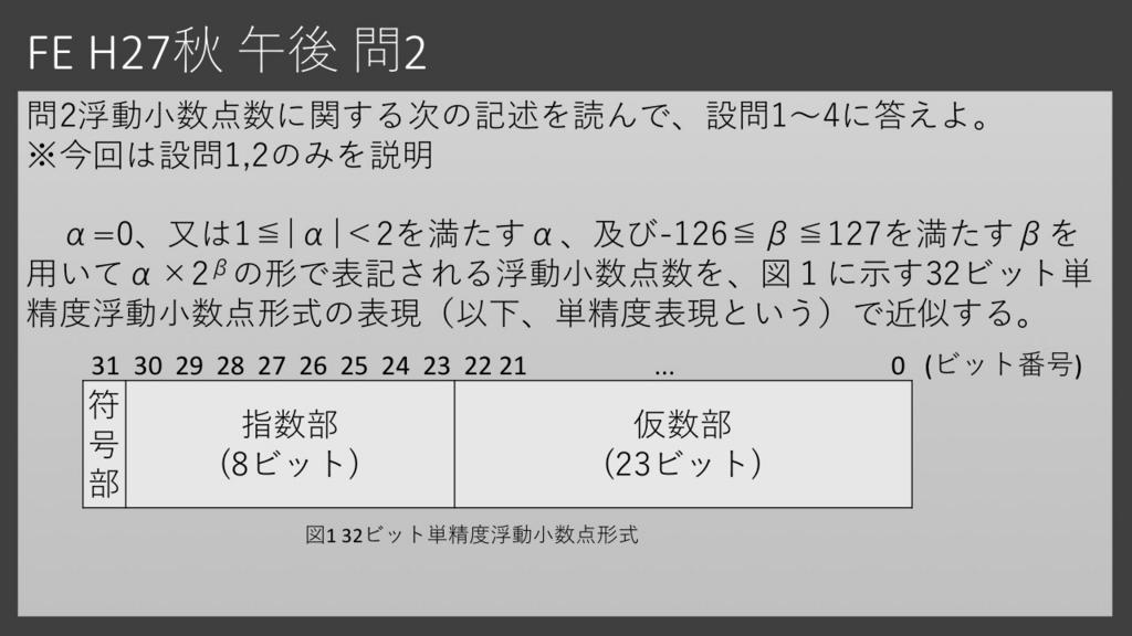 f:id:pwd-tennis:20170312203645j:plain