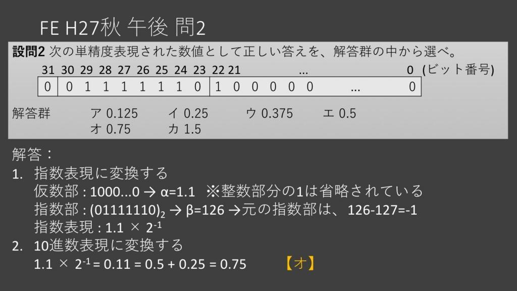f:id:pwd-tennis:20170312203718j:plain