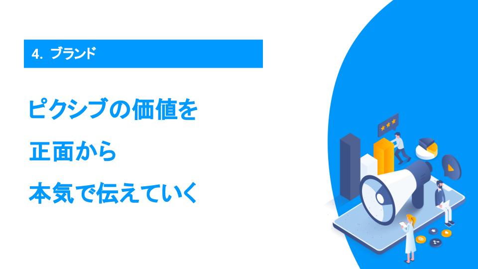 f:id:pxvpxv:20201023111224p:plain
