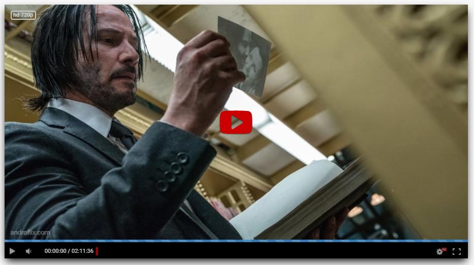 Regarder John Wick Chapitre 3 Le Film Complet En Ligne Gratuit De Parabellum Twqcospamtrapro S Diary