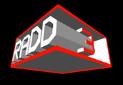 f:id:pygmaliondays:20160715104226p:plain