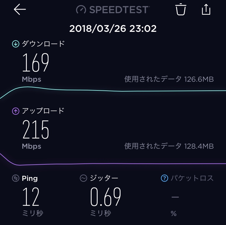 f:id:pyo_hei:20180415105201j:plain