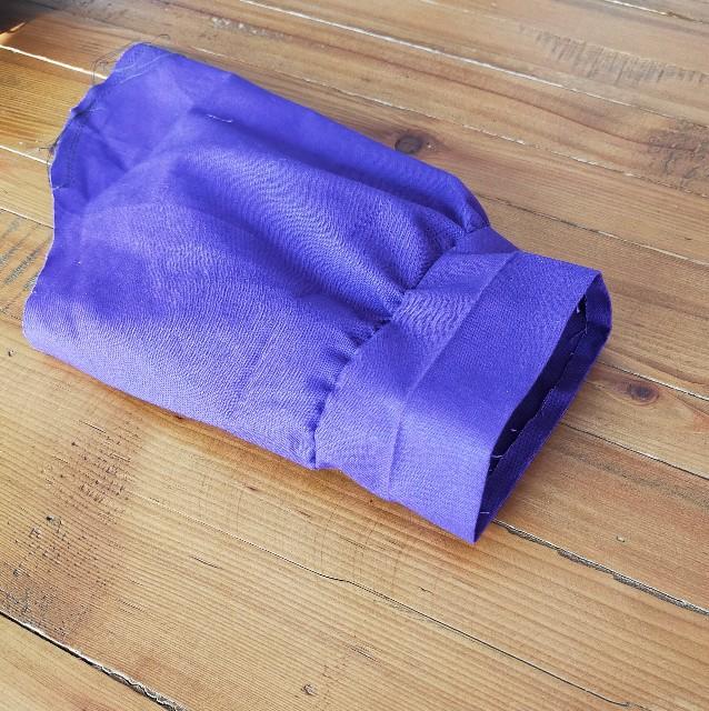 骨格診断ウェーブのシャツのレディースのおススメの服