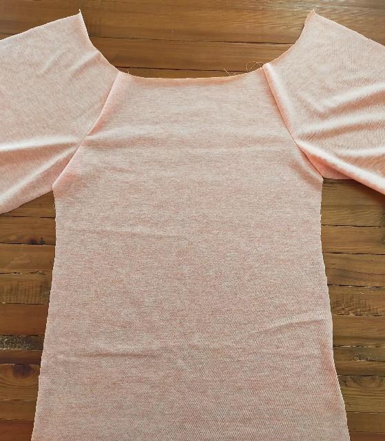 洋裁の上手に縫うコツ