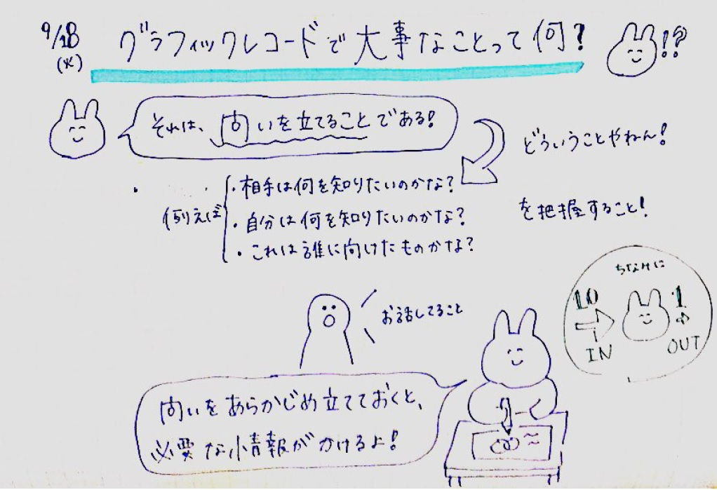 f:id:pyompyoko_usatarou:20180920214620j:plain