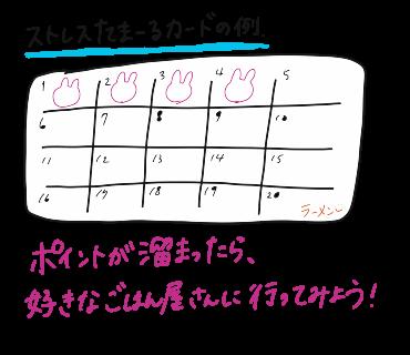 f:id:pyompyoko_usatarou:20180922193323p:plain