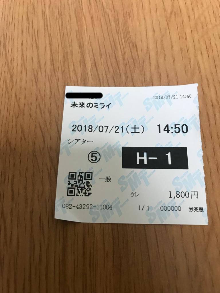 f:id:pyonkichiii:20180721222958p:plain