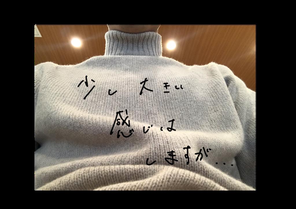 f:id:pyonkichiii:20181209163228p:image