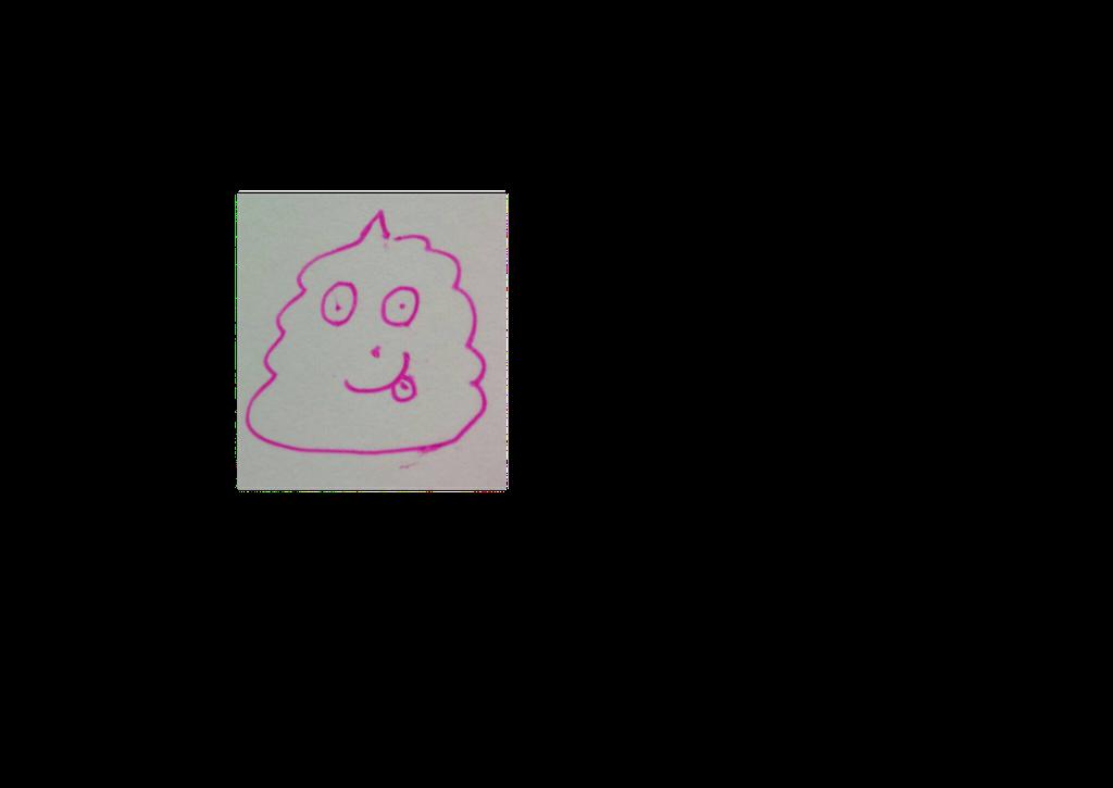 f:id:pyonkichiii:20181210211052p:image