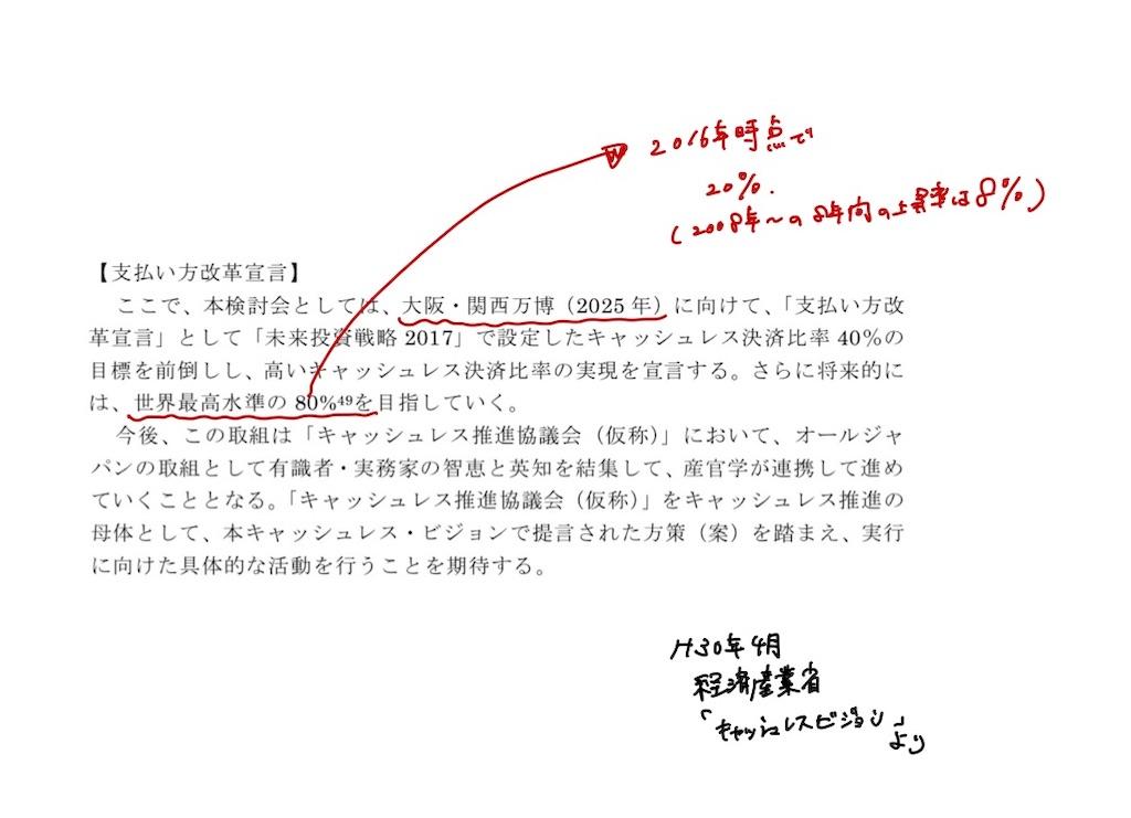 f:id:pyonkichiii:20181213205419j:image