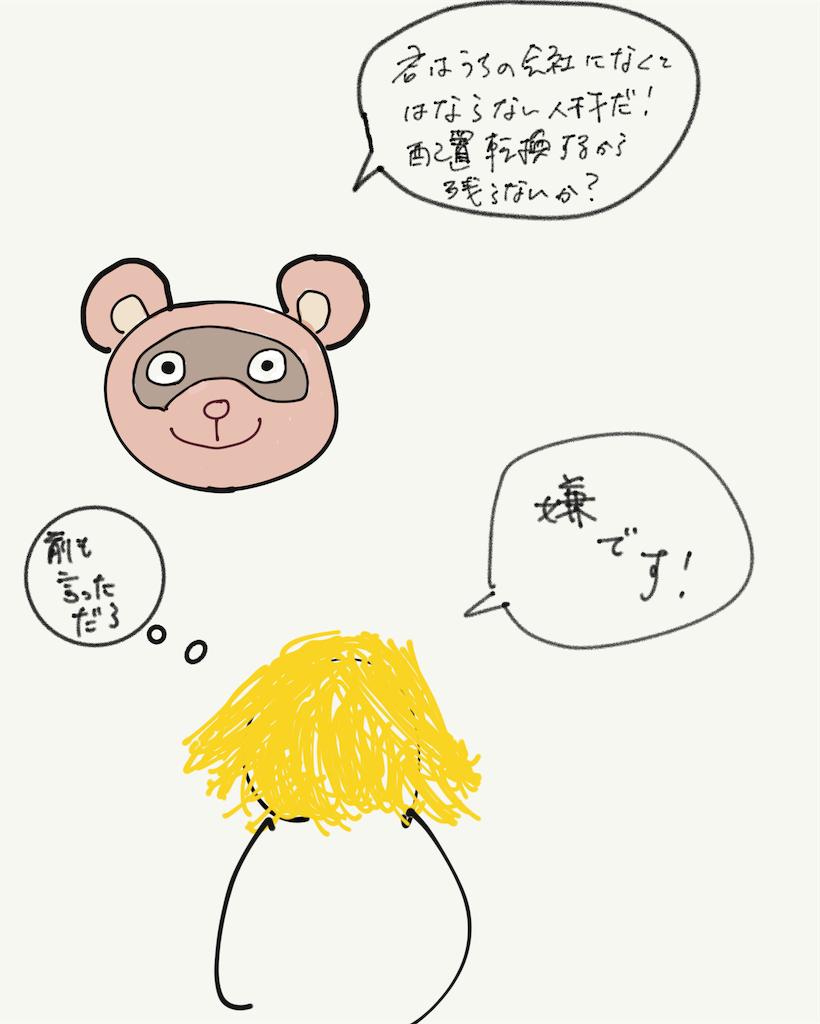 f:id:pyonkichiii:20190113213310p:image
