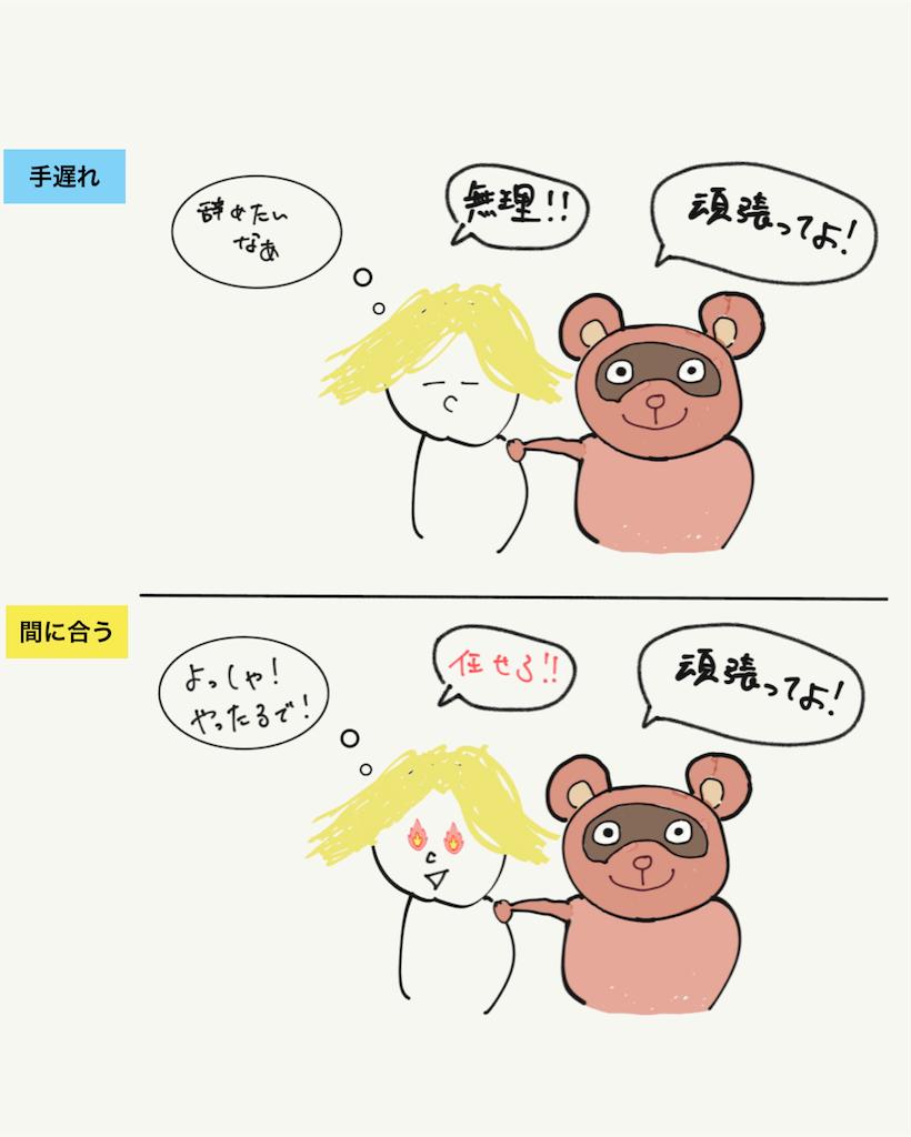 f:id:pyonkichiii:20190115175637p:image