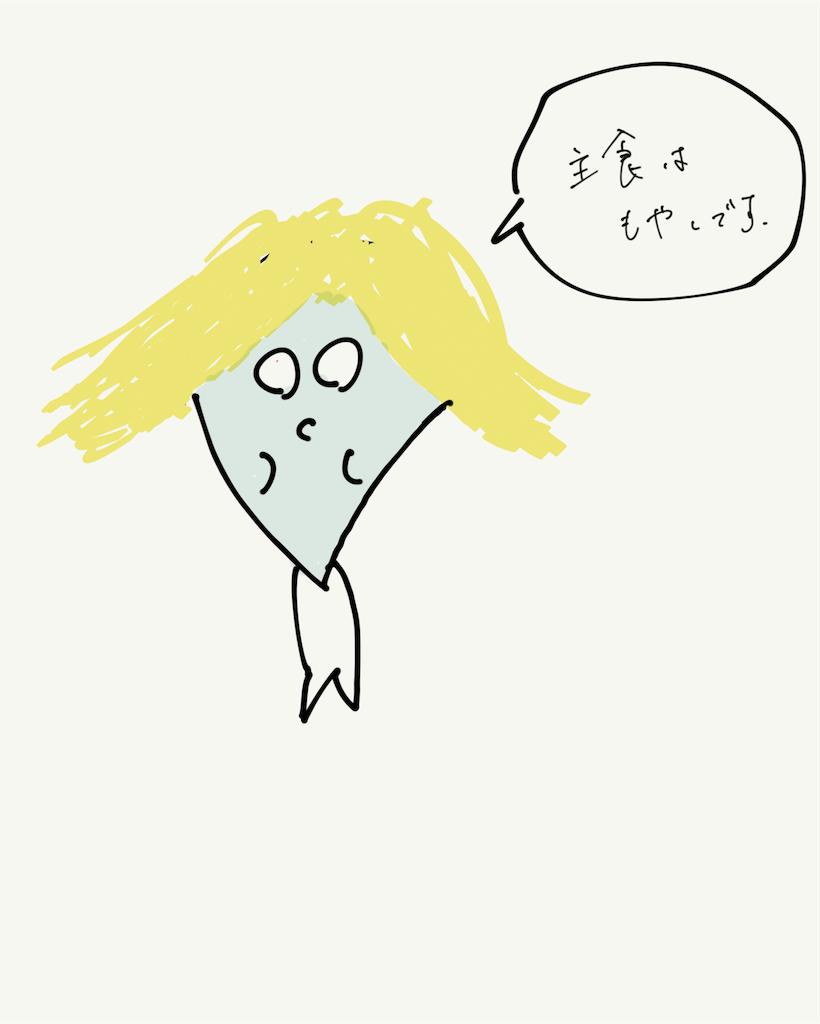 f:id:pyonkichiii:20190124110446p:image