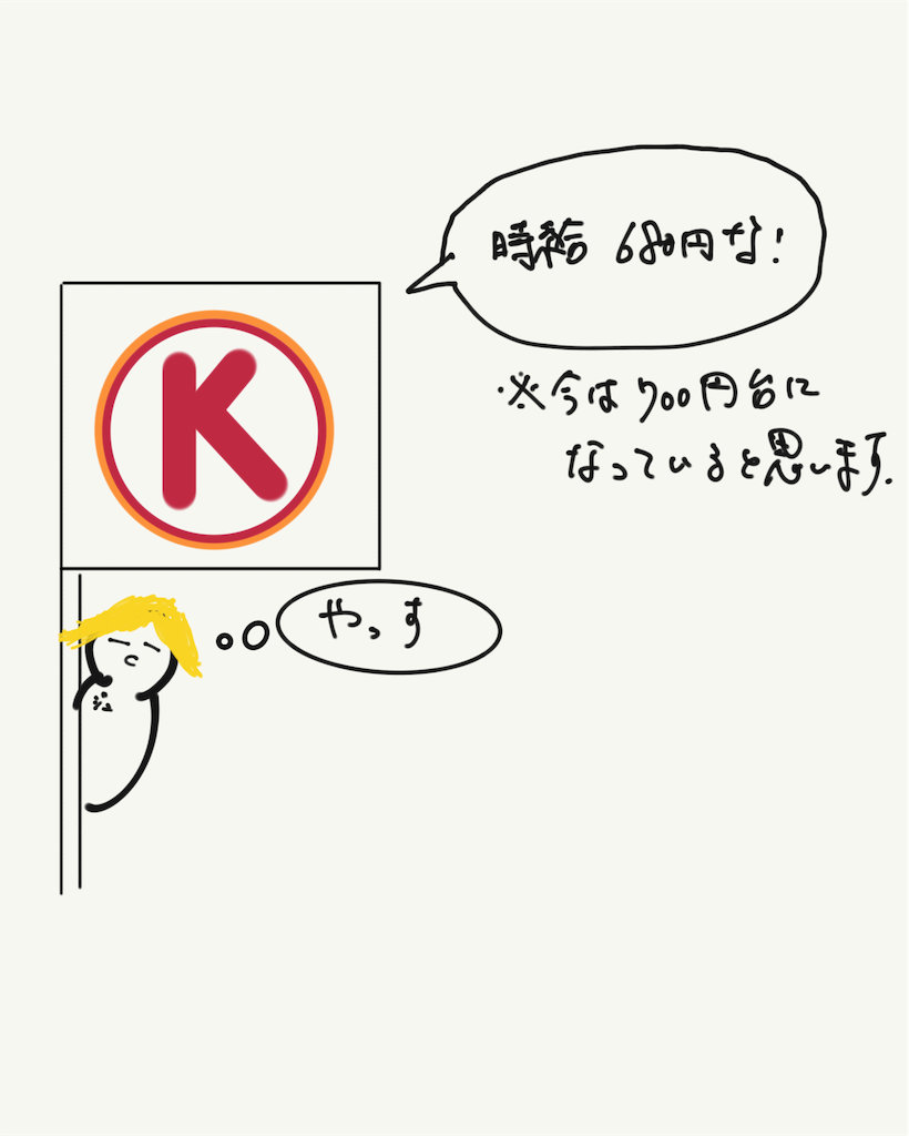 f:id:pyonkichiii:20190124111910p:image