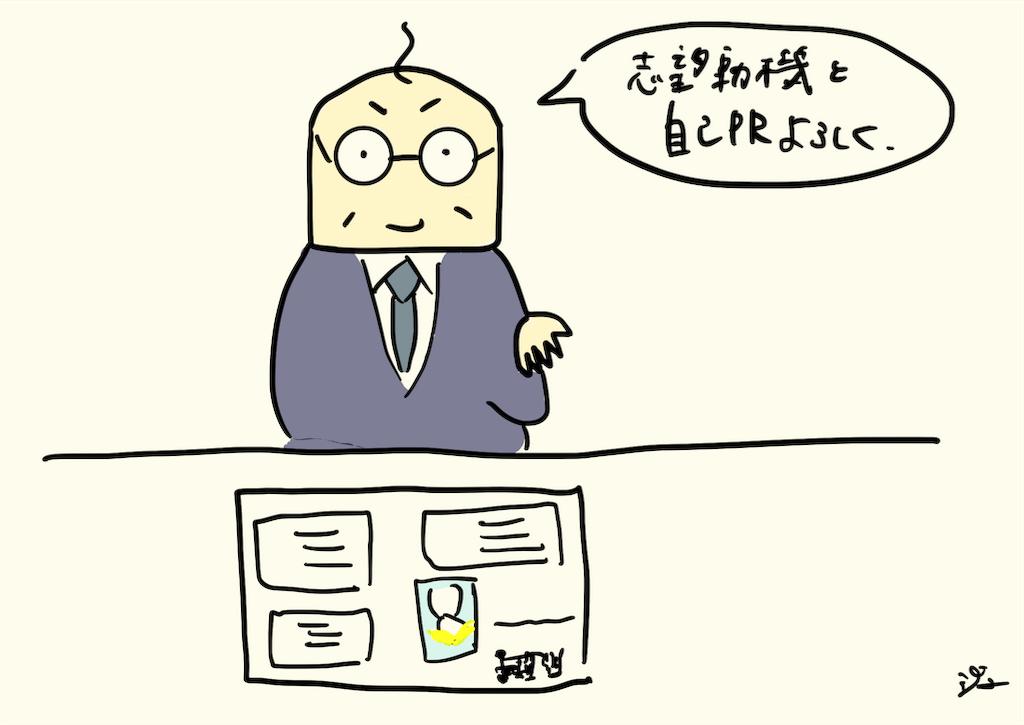 f:id:pyonkichiii:20190315061521p:image