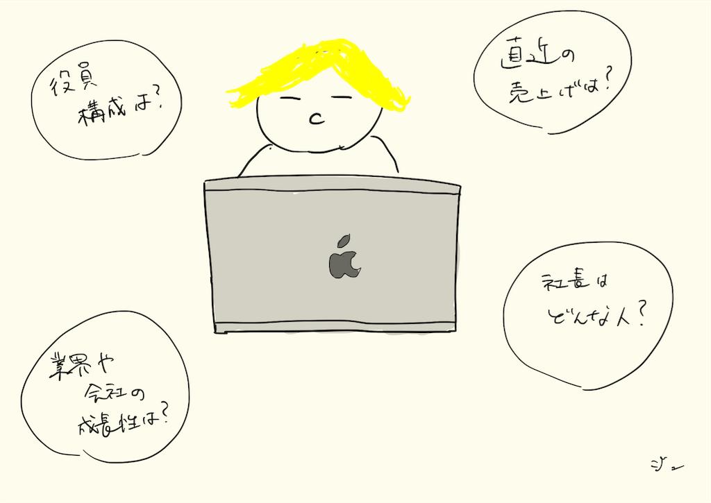 f:id:pyonkichiii:20190315213741p:image