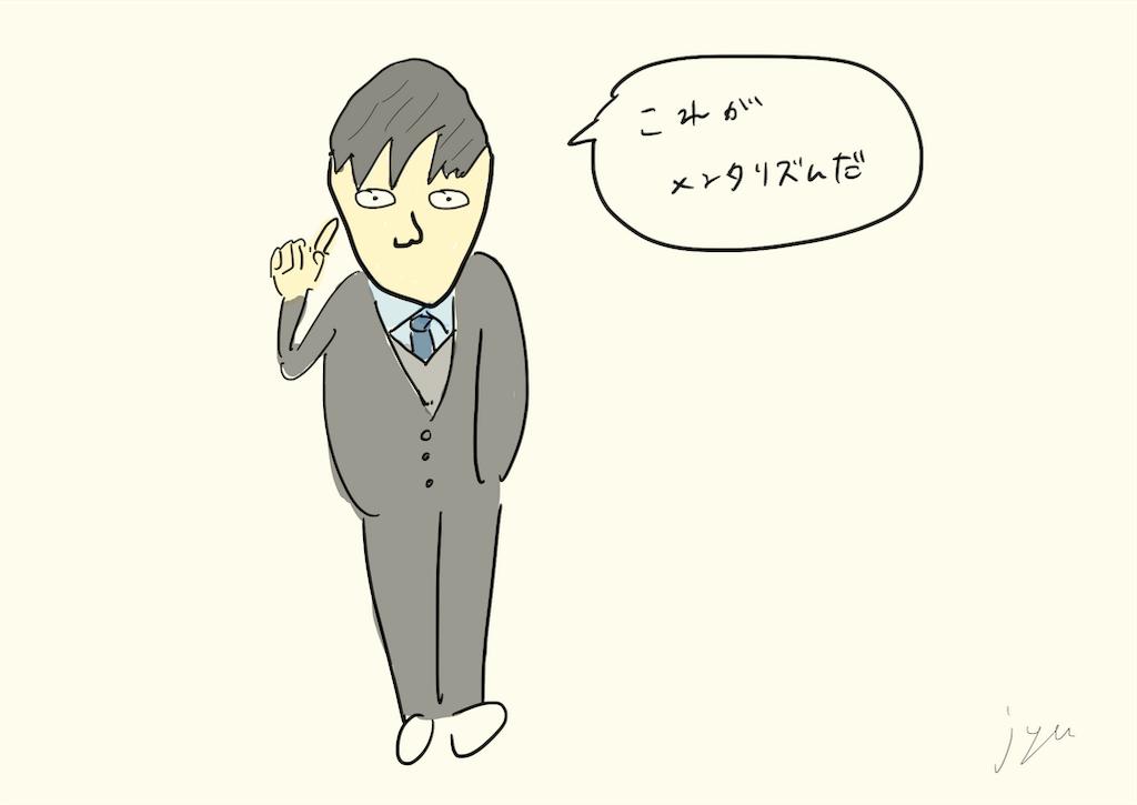 f:id:pyonkichiii:20190315220818p:image