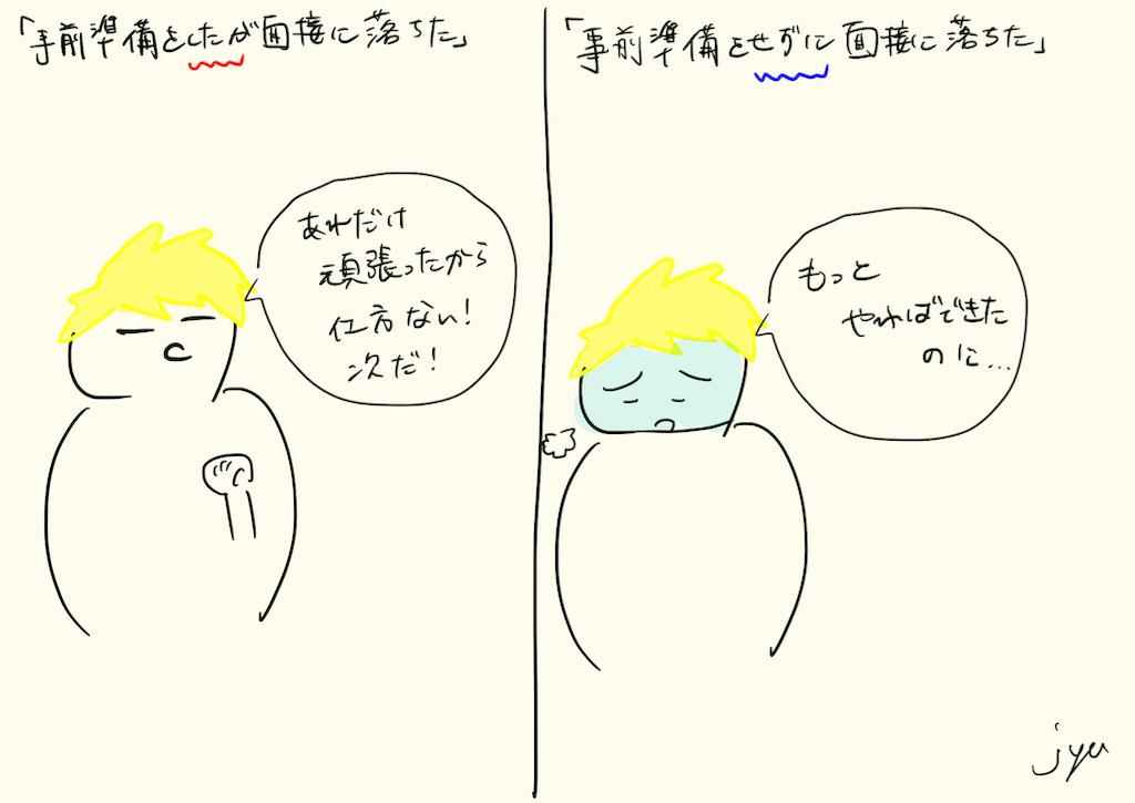 f:id:pyonkichiii:20190317220128p:image