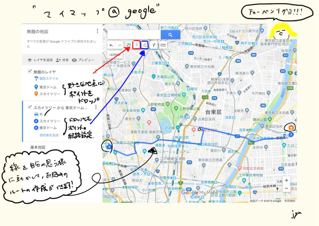 f:id:pyonkichiii:20190324195918p:image