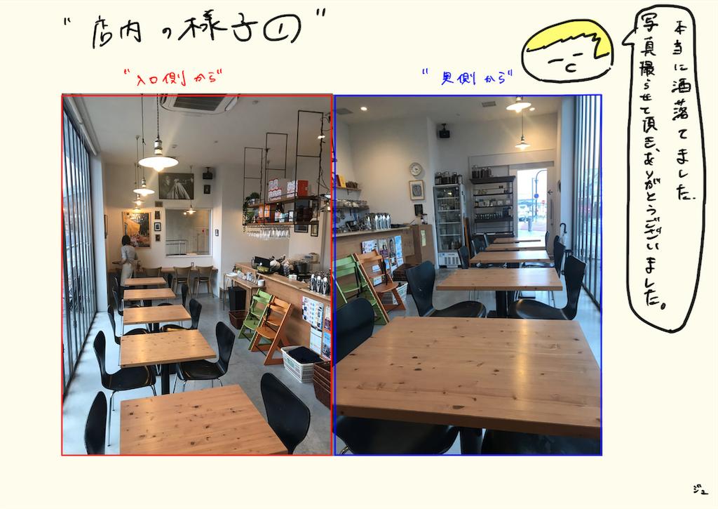 f:id:pyonkichiii:20190327230404p:image