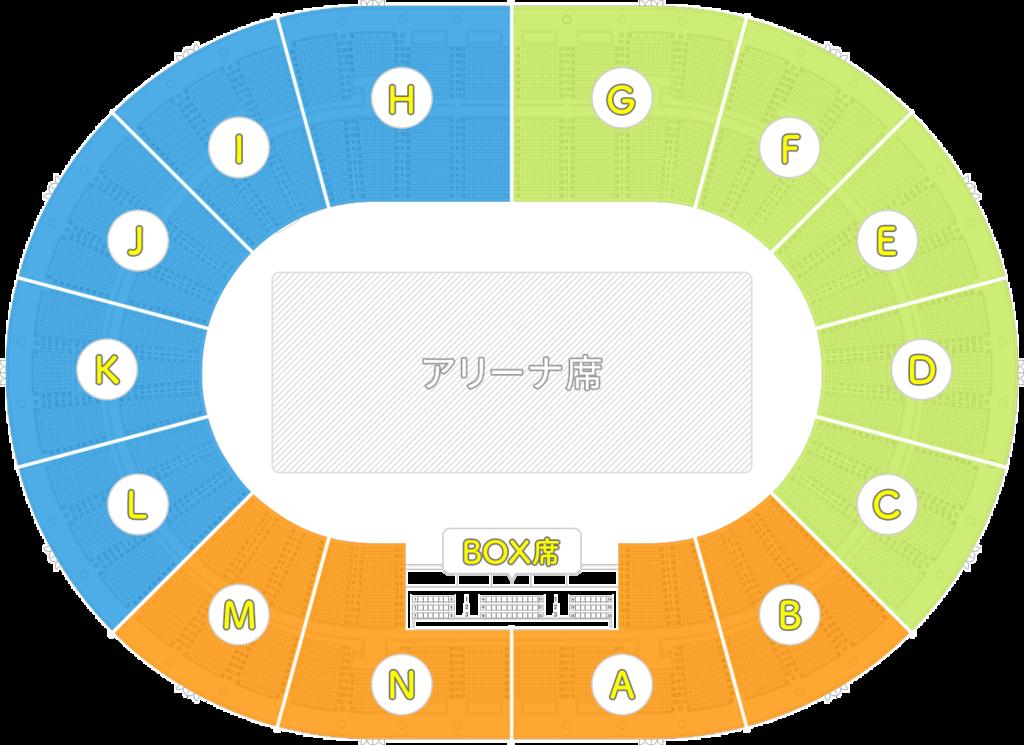 f:id:pyonyokyamasu:20180506215855p:plain