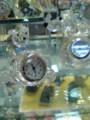 クリスタル時計_1