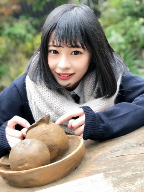 f:id:pyou-to-ongaku:20171122234657j:image