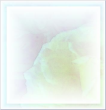 f:id:pypyhiyoko:20211020120859j:plain