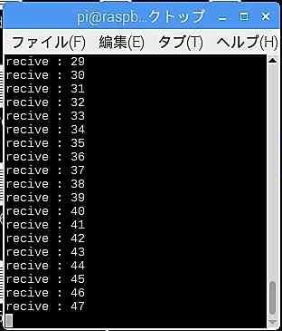 f:id:pythonjacascript:20190309163254j:plain