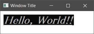 f:id:pythonjacascript:20200225224341j:plain