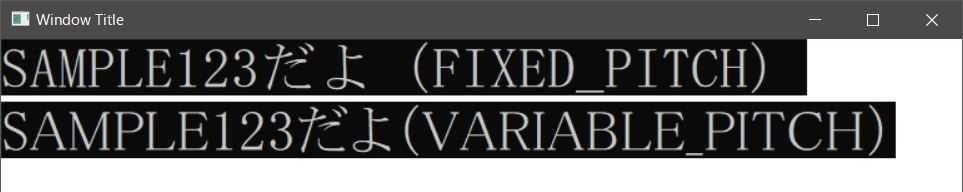 f:id:pythonjacascript:20200225233021j:plain
